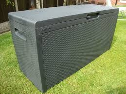 17 Best Images About Cheap Plastic Storage Bins On