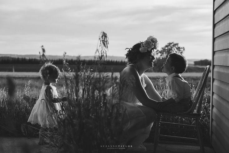 Calgary Breastfeeding Photography captured by Suzanne Taylor Photography near Red Deer, AB