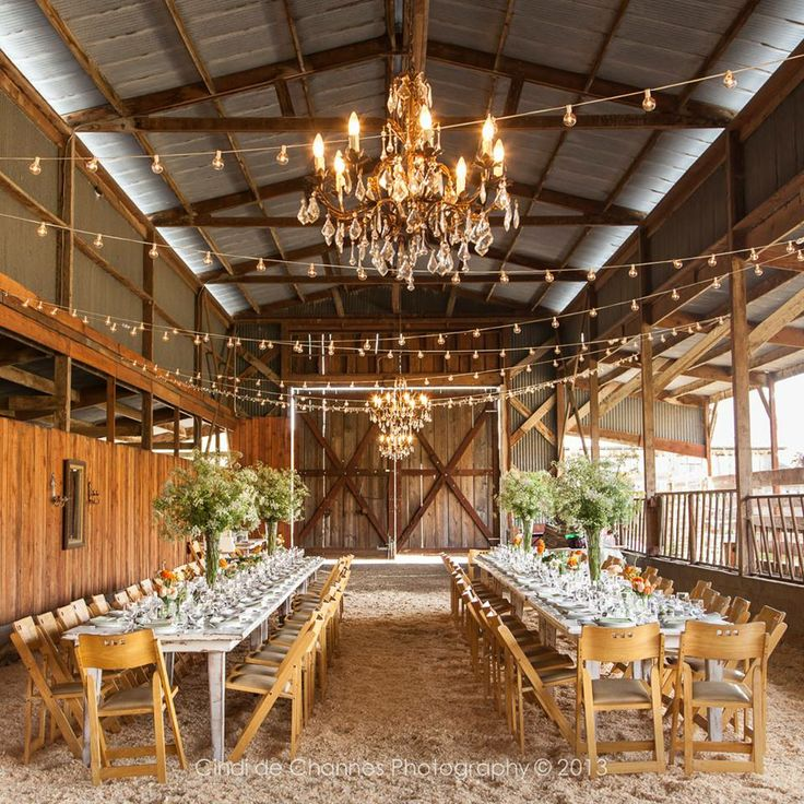 60 Best Images About Wedding Ceremony And Reception Venues
