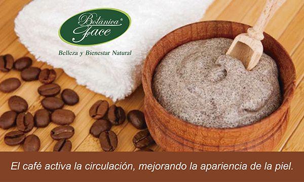 Contrario a lo que muchos piensan de la cafeína, esta sustancia, utilizada de manera tópica puede ser un gran aliado para la belleza y la salud de la piel.