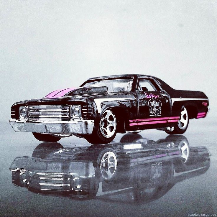 '71 El Camino  #saptajayas #saptajayasgarage #elcamino #pickupcar #hotwheels #hotwheelspic #hotwheelsphotography #hotwheelscollection #hotwheelscollectors #mattel #toyscar #photo #photos #pic #pics #picture #pictures #snapshot #art #beautiful #instagood #picoftheday #photooftheday #color #exposure #composition #focus #capture #moment by saptajayas