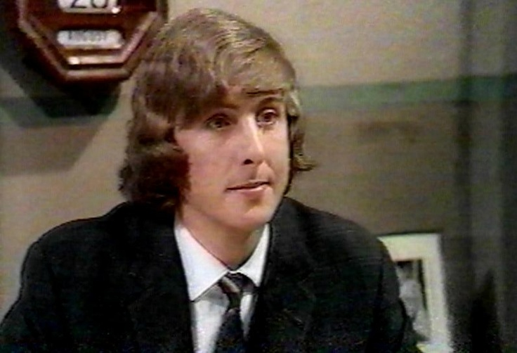 """""""Life doesn't make any sense, and we all pretend it does. Comedy's job is to point out that it doesn't make sense, and that it doesn't make much difference anyway.""""  — Eric Idle"""