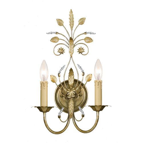 1000+ ideas about Candle Wall Sconces on Pinterest Wall Sconces, Sconces and Wrought Iron