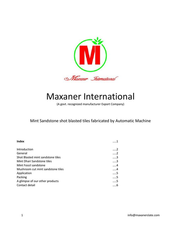 Mint sandstone pool tiles, paving, circle paving manufacturers  Maxaner International is the mint sandstone quarry owner, manufacturer, supplier & exporter. In this document you may know how to use sandstone to decorate your home & garden. To know more please visit at http://maxanerslate.com/pebbles/