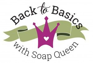 Back to Basics: How Temperature Affects Cold Process Soap