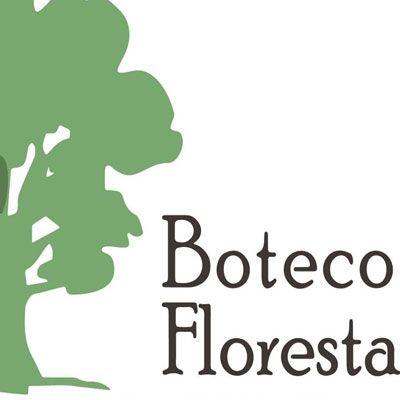 Um dos melhores domingos de São Paulo no Boteco Floresta Confira informações no link : http://www.baladassp.com.br/bar-balada-sp/Boteco-Floresta Whats: 951674133