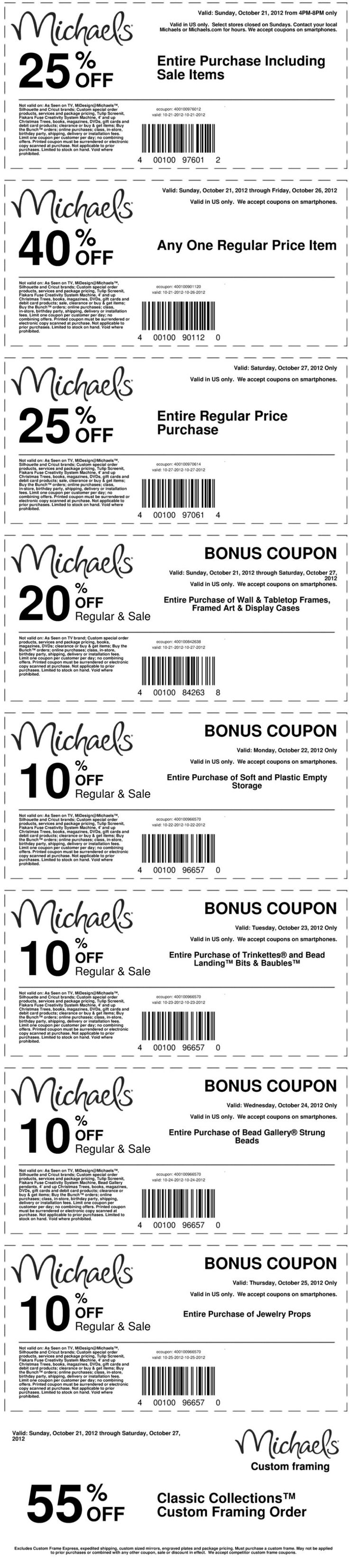 Joanns coupons app : Alaska airlines coupons 2018