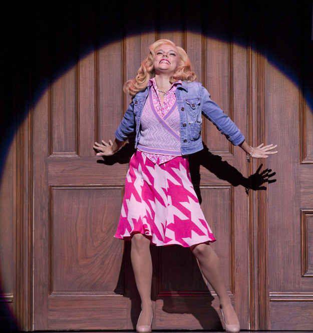 ehrfurchtiges theater verlangertes wohnzimmer kollektion abbild oder bacbdbafdcacfc broadway theatre theatre geek