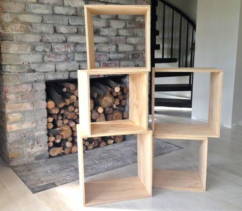 Room Divder Ideas On Wheels