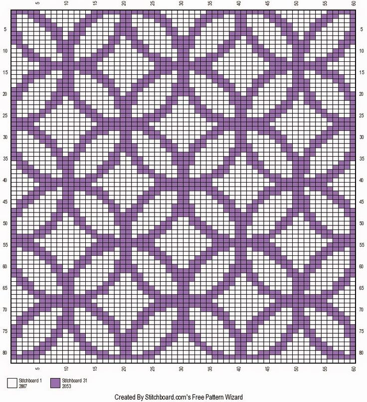 I like crocheting my own decorative pillows because it saves a TON of money! Pillows are expensive, especially if you like to change your d...