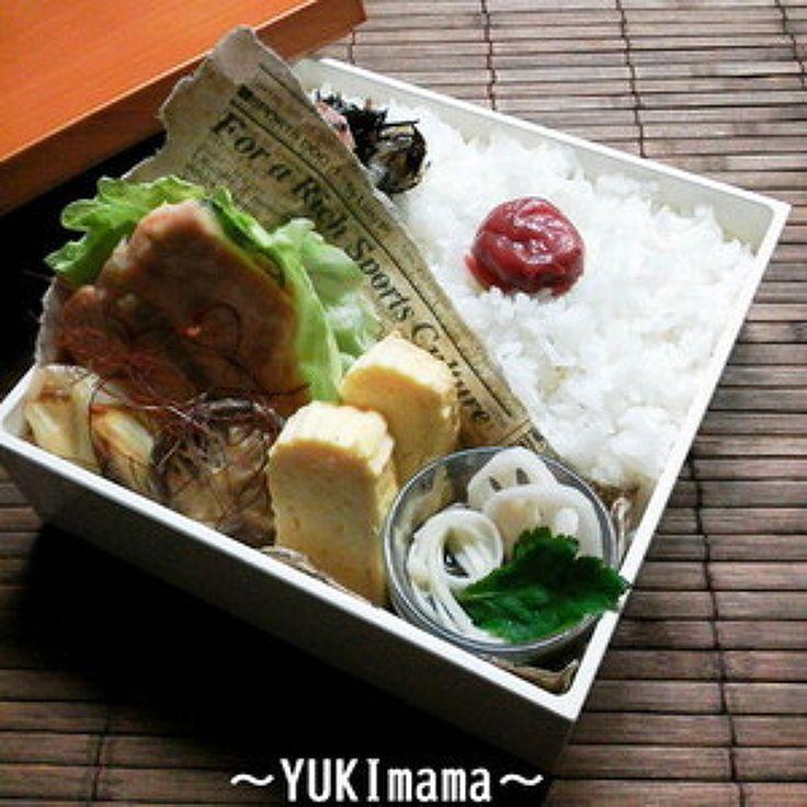 あらで節約!鮭のスイチリクリームソース~ by YUKImama / お魚のあらで節約簡単はやうま~(^-^)市販のスイチリソースにミルクを足すだけ★冷蔵庫にあるお野菜と一緒にソテーしておかずにお楽しみ下さい / Nadia