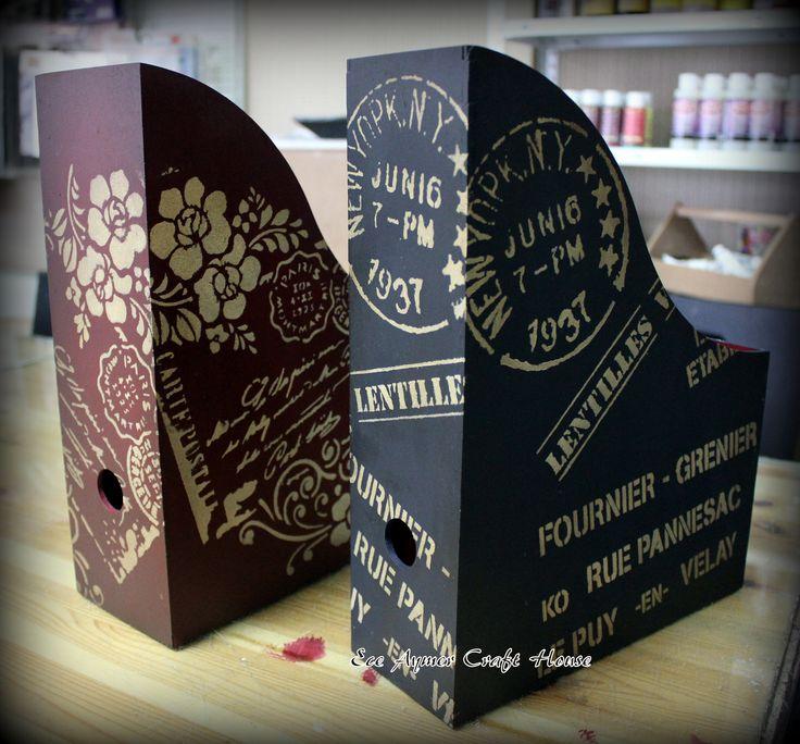 caja libros repisa eceaymer.com