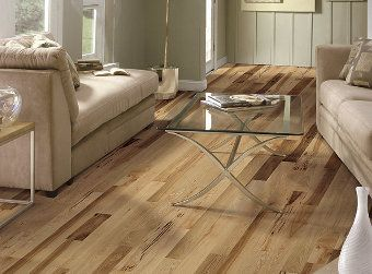 Shaw Flooring available at Duane's Carpet Outlet of Huron SD