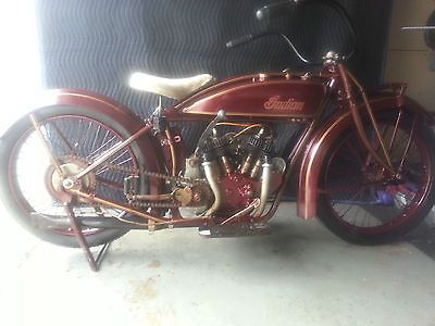 Indian : Scout 1920 Indian Scout | Indian Scout Motorcycle in Mamaroneck NY | 3858333261 | Used Motorcycles on Oodle Marketplace