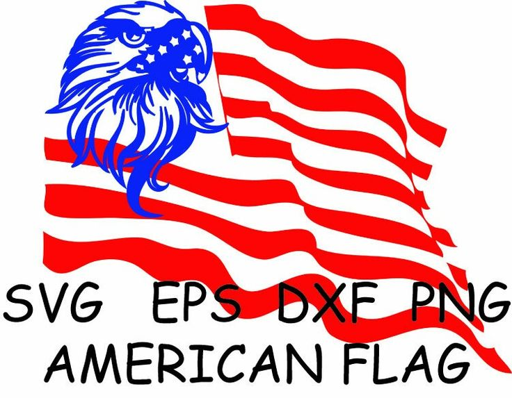 Excited to share the latest addition to my #etsy shop: American eagle flag svg clip art 4th of july svg clip art America Independence day svg digital commercial use #supplies #red #geometric #blue #shapesforms #collage #independenceday #anniversary #americanflagsvg#etsydigital#etsydownloads http://etsy.me/2z8usza
