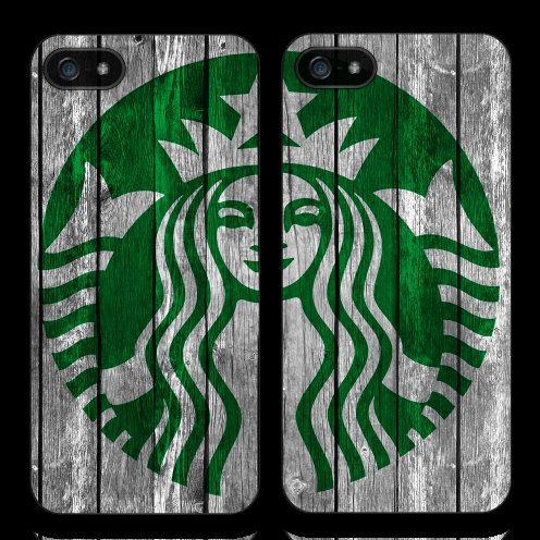 Matching Couples / Best Friends Cases feat. by CaseCabana on Etsy