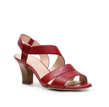 Dress Shoe  S