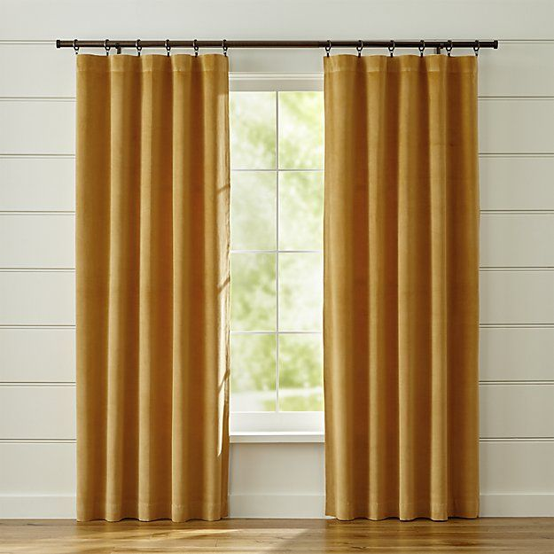 15 Must-see Gold Curtains Pins   Black gold bedroom, White gold ...