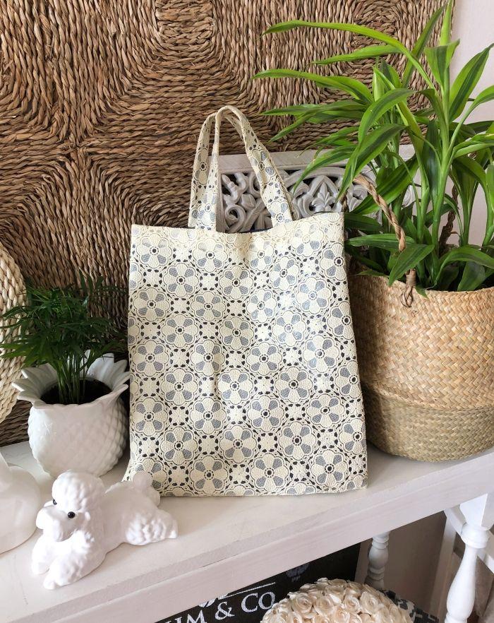 Pin On Bag Torba Shopper