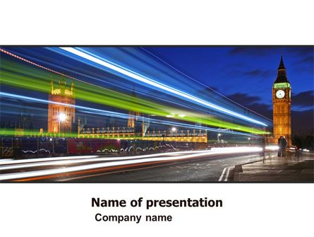 http://www.pptstar.com/powerpoint/template/london-night/ London Night Presentation Template
