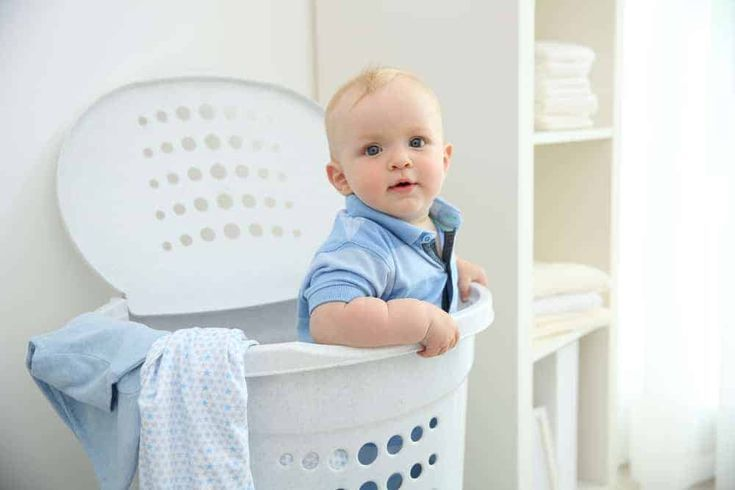 The Best Baby Safe Laundry Detergents 2020 Guide Baby Laundry