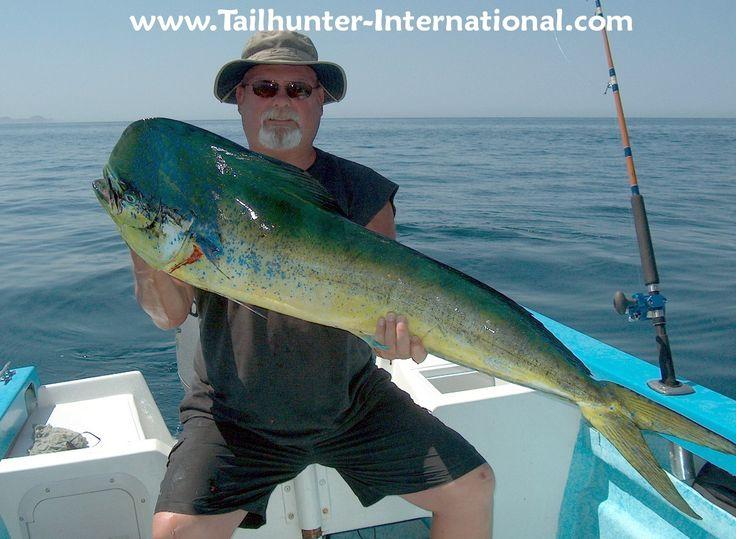 106 best caribbean fishing deep sea fishing images on for Deep sea fishing jamaica