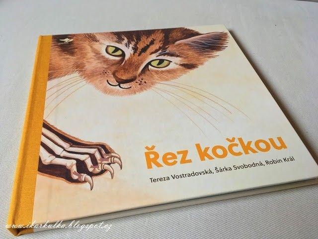Řez kočkou