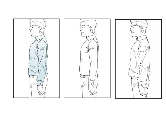 misura-manica-camicia