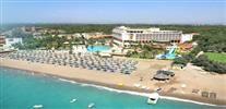 Antalya Otelleri den Adora Golf Resort Hotel dış görünüm http://www.tatilcantam.com/forms/HotelList.aspx/antalya-otelleri