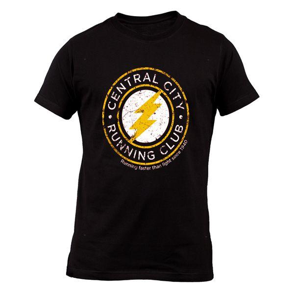 http://www.bonanza.com/listings/Central-City-Running-Club-Men-T-Shirt/257536038