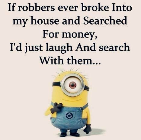 Image result for minions humour