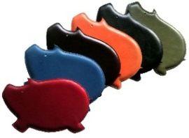 leather 雑貨 - Google 検索
