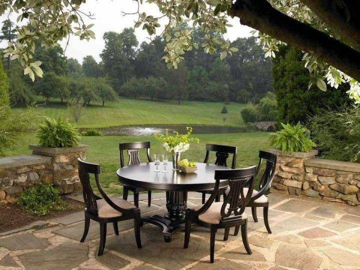 57 best concrete, patio ideas images on pinterest   patio ideas ... - Backyard Cement Patio Ideas