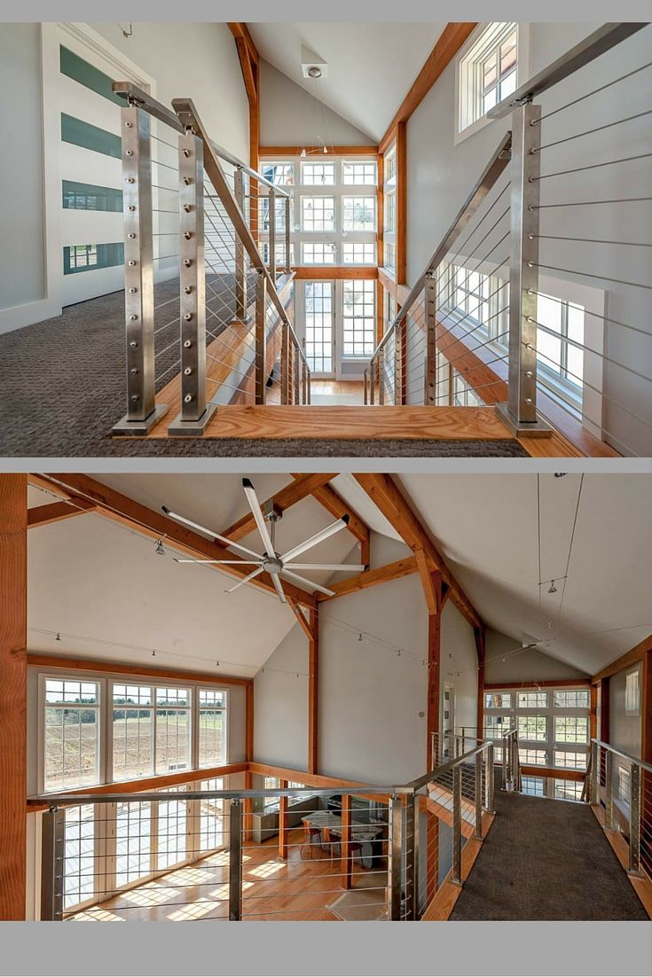 296 best barn home beauties images on pinterest post and beam 296 best barn home beauties images on pinterest post and beam beams and barn homes