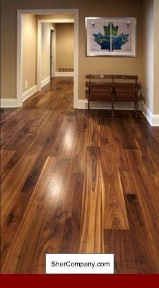 Strange Houzz Wood Flooring Ideas Laminate Wood Floor Pics And Pics Download Free Architecture Designs Grimeyleaguecom