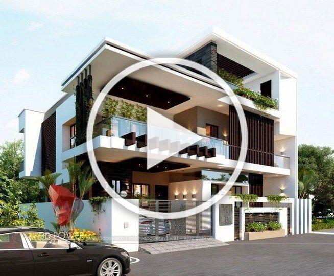 12 Minimalist Home Exterior Architecture Design Ideas Lmolnar House Designs Exterior House Exterior Modern Interior Design House designs interior and exterior