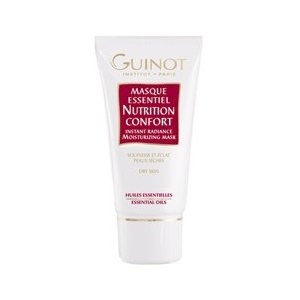 Guinot - Masque Essentiel nutrition confort.