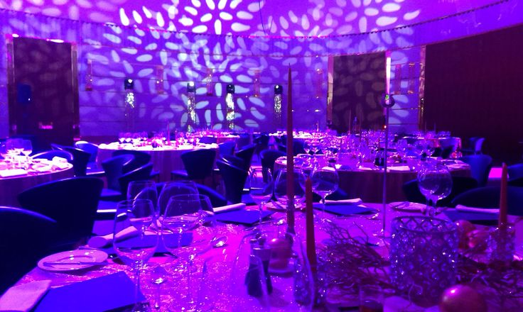 Great Gatsby Themed Event by 7 Sky Event Agency - 002