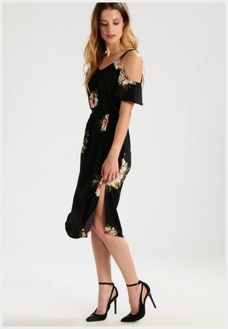 16 Stunning Petite Summer Dresses