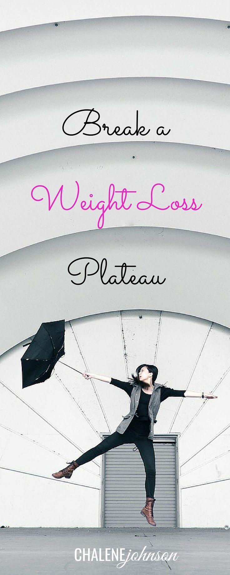Best 25+ Weight plateau ideas on Pinterest   Plateau weight, Burn ...