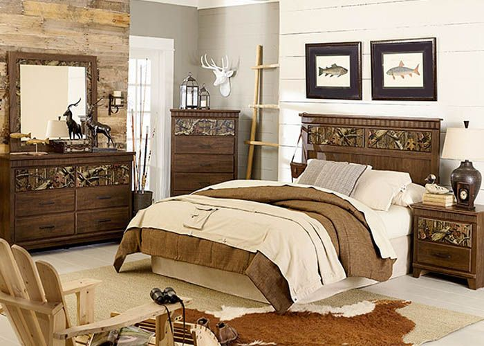 Rau Furniture Online Raufurniture Camo Bedroomskid