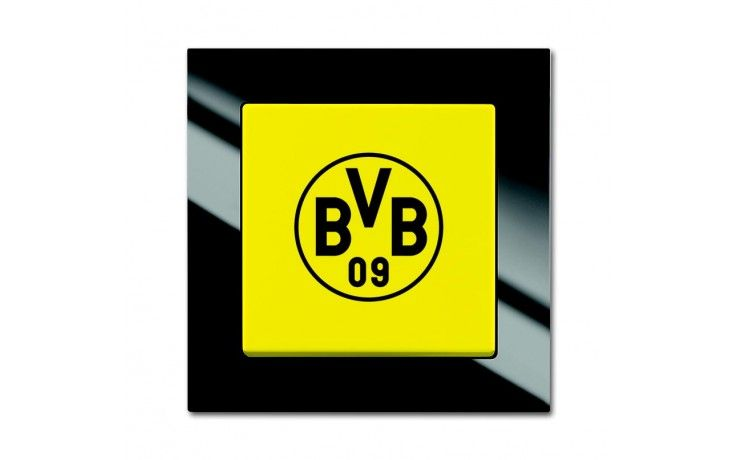 BUSCH-JAEGER 2000/6 UJ/01 BVB-Fanschalter | Schalter und Steckdosen Mesch Elektrohandel