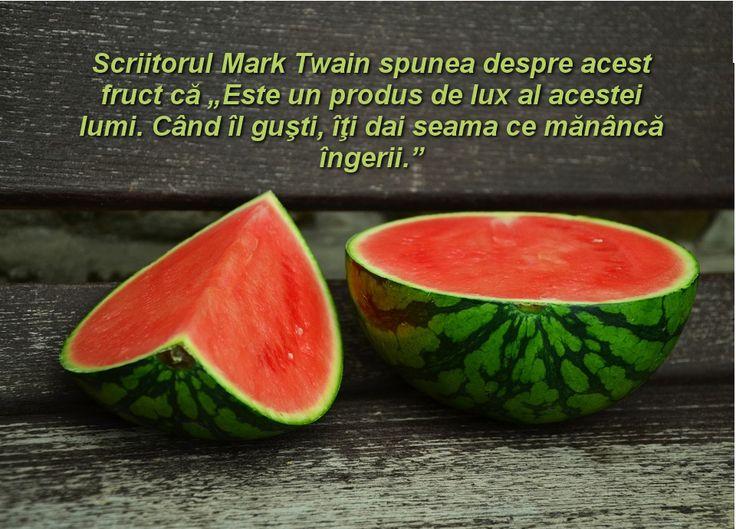 #Health #Fruits