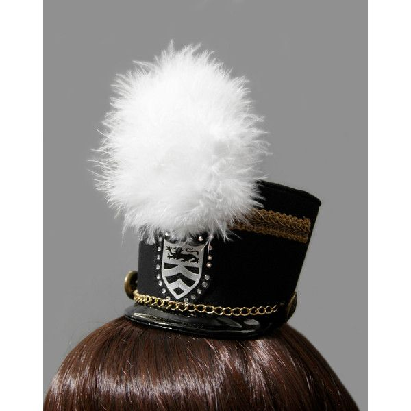 50 Best Shako Images On Pinterest Marching Bands Band