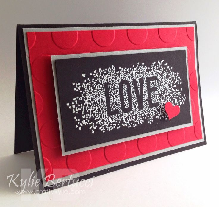 245 best images about valentines cards – Valentine Cards Image