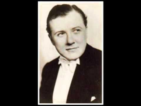 """My Brother Makes The Noises For The Talkies""   Jack Payne & his BBC Dance Orch  1931"