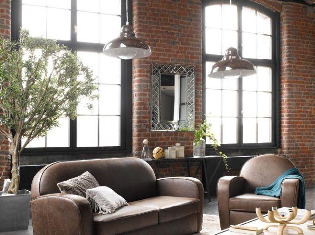 Comment décorer les rebords de fenêtres elle décoration warehouse apartmentles métauxdeco designsalonsle