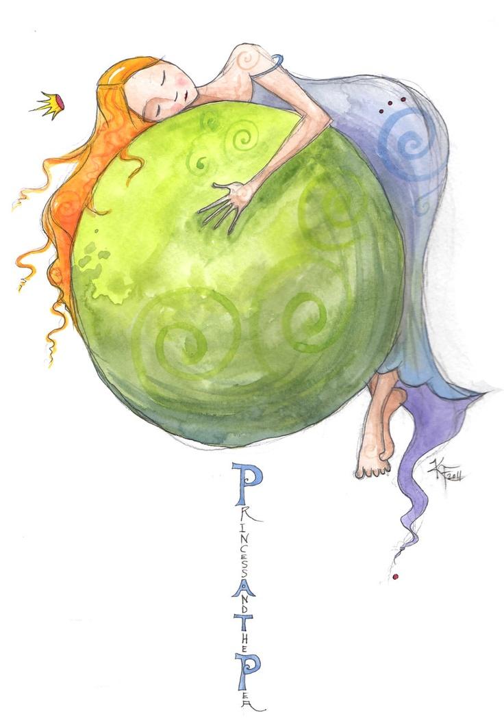 Prinzessin auf der erbse comic  151 besten Die Prinzessin auf der Erbse Bilder auf Pinterest ...