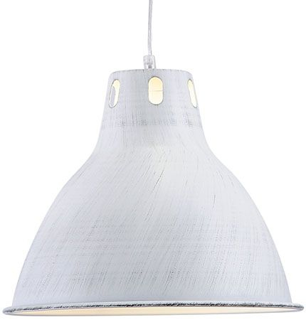 The Lighting Warehouse - Indoor - Pendants