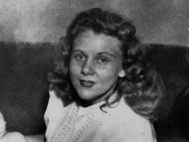Detroit residents unite to honor Viola Liuzzo